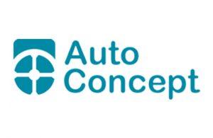 Trygghet - Autoconsept